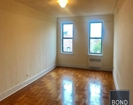 2 Bedrooms, Sunnyside Rental in NYC for $2,950 - Photo 1