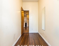 3 Bedrooms, East Williamsburg Rental in NYC for $2,650 - Photo 1