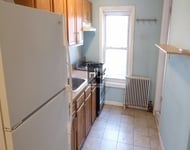 1 Bedroom, Greenwood Heights Rental in NYC for $2,150 - Photo 1