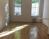 Studio, Hudson Square Rental in NYC for $2,500 - Photo 1