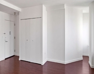 Studio, Financial District Rental in NYC for $2,824 - Photo 1