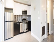 2 Bedrooms, Greenwood Heights Rental in NYC for $2,490 - Photo 1