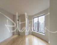 2 Bedrooms, Financial District Rental in NYC for $4,968 - Photo 1