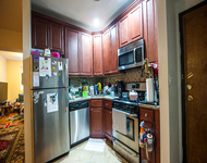 3 Bedrooms, Carroll Gardens Rental in NYC for $3,800 - Photo 1