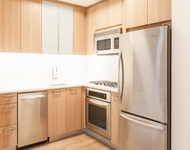 Studio, Battery Park City Rental in NYC for $3,415 - Photo 1