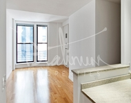 1 Bedroom, Financial District Rental in NYC for $2,979 - Photo 1