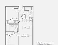 1 Bedroom, DUMBO Rental in NYC for $3,647 - Photo 1