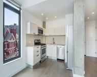 2 Bedrooms, East Williamsburg Rental in NYC for $3,350 - Photo 1