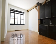 1 Bedroom, East Williamsburg Rental in NYC for $3,145 - Photo 1