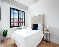 2 Bedrooms, East Williamsburg Rental in NYC for $4,265 - Photo 1