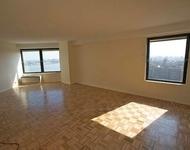 Studio, Kips Bay Rental in NYC for $2,200 - Photo 1