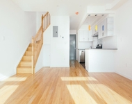 3 Bedrooms, East Williamsburg Rental in NYC for $3,899 - Photo 1