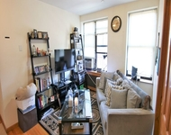 1 Bedroom, Hell's Kitchen Rental in NYC for $2,270 - Photo 1