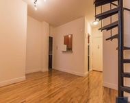 3 Bedrooms, Gramercy Park Rental in NYC for $6,295 - Photo 1