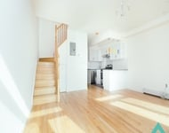 3 Bedrooms, East Williamsburg Rental in NYC for $4,199 - Photo 1