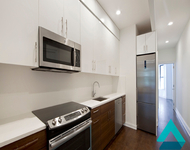 3 Bedrooms, Greenpoint Rental in NYC for $3,660 - Photo 1