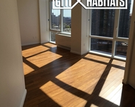 Studio, Fort Greene Rental in NYC for $2,470 - Photo 1