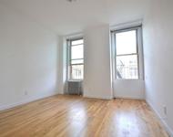 1 Bedroom, Bedford-Stuyvesant Rental in NYC for $1,925 - Photo 1