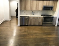 3 Bedrooms, Financial District Rental in NYC for $5,593 - Photo 1