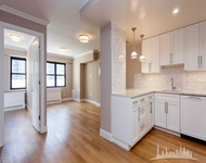 2 Bedrooms, Yorkville Rental in NYC for $3,175 - Photo 1