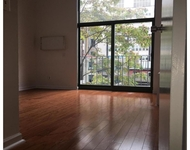 2 Bedrooms, Gramercy Park Rental in NYC for $3,790 - Photo 1