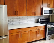 2 Bedrooms, Sunnyside Rental in NYC for $2,599 - Photo 1