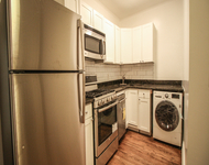 1 Bedroom, Yorkville Rental in NYC for $2,707 - Photo 1