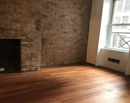 2 Bedrooms, Theater District Rental in NYC for $3,400 - Photo 1
