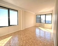 1BR at East 20's  - Photo 1