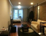 Studio, Brooklyn Heights Rental in NYC for $2,195 - Photo 1