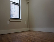 1 Bedroom, East Williamsburg Rental in NYC for $2,149 - Photo 1