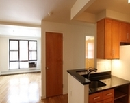 2 Bedrooms, East Harlem Rental in NYC for $2,550 - Photo 1