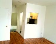 Studio, Yorkville Rental in NYC for $1,925 - Photo 1