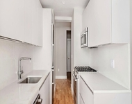 2 Bedrooms, Crown Heights Rental in NYC for $2,310 - Photo 1