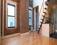 2 Bedrooms, Gramercy Park Rental in NYC for $3,937 - Photo 1