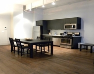 3 Bedrooms, Williamsburg Rental in NYC for $4,156 - Photo 1