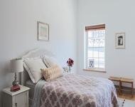 2 Bedrooms, DUMBO Rental in NYC for $4,843 - Photo 1