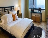 2 Bedrooms, Yorkville Rental in NYC for $4,365 - Photo 1