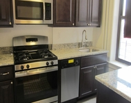 1 Bedroom, Downtown Flushing Rental in NYC for $1,875 - Photo 1