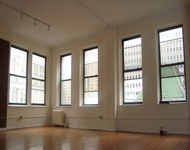 5 Bedrooms, Financial District Rental in NYC for $7,995 - Photo 1