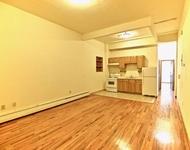 1 Bedroom, Bedford-Stuyvesant Rental in NYC for $1,725 - Photo 1