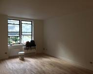 Studio at  - Photo 1