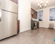 2 Bedrooms, Bushwick Rental in NYC for $2,300 - Photo 1