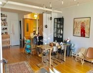 2 Bedrooms, Tribeca Rental in NYC for $5,175 - Photo 1