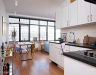 1 Bedroom, Stapleton Rental in NYC for $1,710 - Photo 1