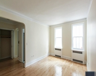 Studio, Flatiron District Rental in NYC for $2,925 - Photo 1