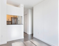 2 Bedrooms, Hell's Kitchen Rental in NYC for $2,880 - Photo 1
