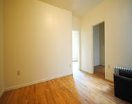 2 Bedrooms, East Williamsburg Rental in NYC for $2,099 - Photo 1