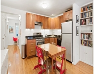2 Bedrooms, Cobble Hill Rental in NYC for $4,999 - Photo 1