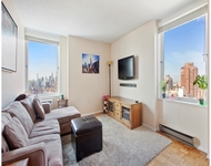 2 Bedrooms, Yorkville Rental in NYC for $5,095 - Photo 1